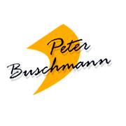 Restaurator Peter Buschmann - Mönchengladbach